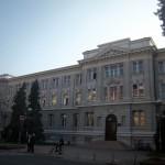 Peta_Gimnazija_u_Zagrebu