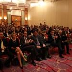 konferencija_Ipaq Peta