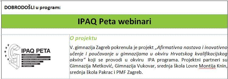 IPAQ_Peta_webinari