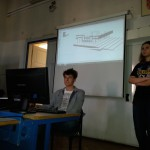 Klara i Tomislav