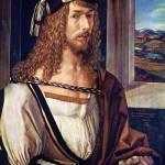 1498_Albrecht_Durer_Self-Portrait-WL400