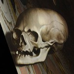 220px-Holbein_Skull[1]
