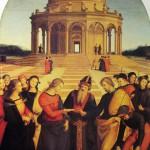 38639[1]Raphael