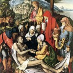 479px-Albrecht_Duerer-_Lamentation_for_Christ