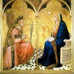 640px-Lorenzetti_Ambrogio_annunciation-_1344