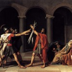 Art-The-Oath-Of-The-Horatii-Jacques-Louis-David[1]