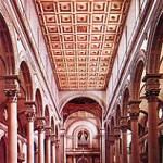 Filippo-Brunelleschi