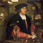 Hans-Holbein-the-Younger-Portrait-of-Georg-Gisze-Oil-on-Wood-Panel-1532-Staatliche-Museen-Berlin--904x1024[1]