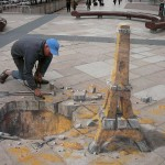 Julian-Beever-ladef-01