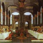 botticelli29