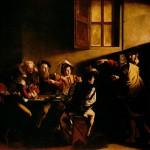 calling[1]Caravaggio