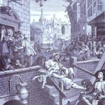 hogarth48