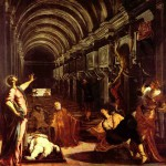 jacopo_tintoretto_saint_mark_body[1]