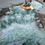julian-beever-3d-chalk-art-river1