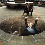 julian_beever_sidewalk_art_2_3d_Sidewalk_Art-s414x300-1847-580